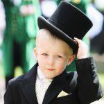 kid-in-suit